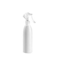 250ml nebulizer spray
