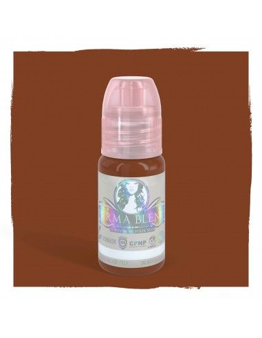 Roxy Brown - Perma Blend 15 ml