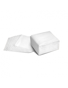 Paper towel wipes 20x18 100...