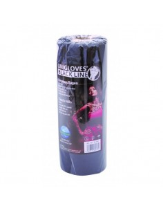 Couch Roll Black Line 20pz