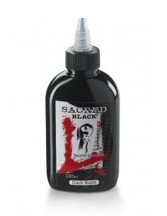 Sacredcolor Dark Sumi 150ml