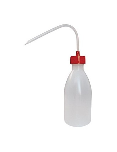 250ml spray with spout