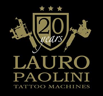 Incredibile Tattoo Supply